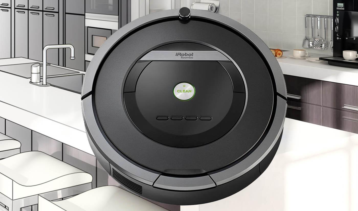 guía definitiva robot aspirador siliconplace
