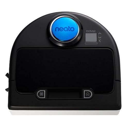 Neato Robotics BotVac D85