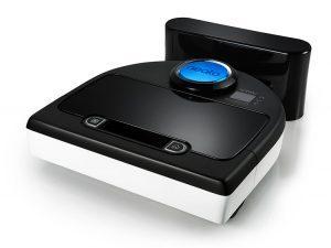 neato-robotics-botvac-d85