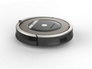 iRobot Roomba 871 robot aspirador