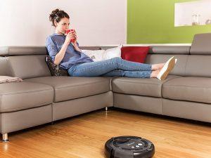 vileda-cleaning-hogar