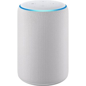 Amazon Echo Plus (2.ª generación)