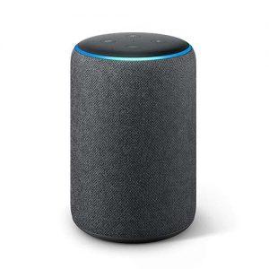 AmazonEcho Plus