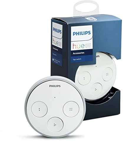 Philips Hue Interruptor inalámbrico