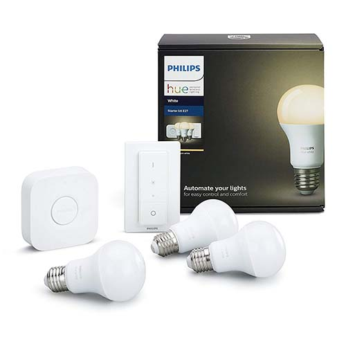 Philips Hue White Kit