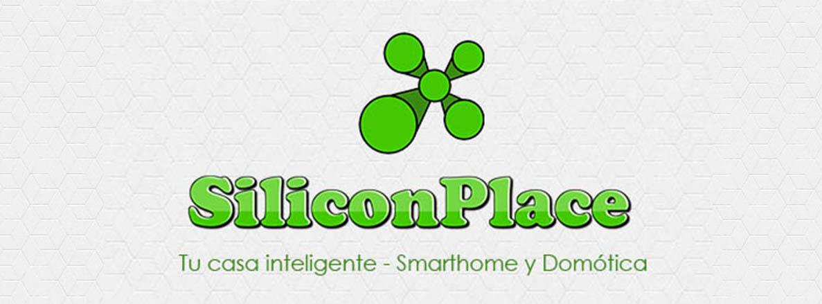 siliconplace smarthome