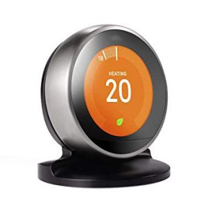 Nest T3010IT termostato inteligente