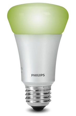bombillas Philips Hue