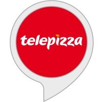 telepizza skill