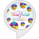 trivial pursuit skill