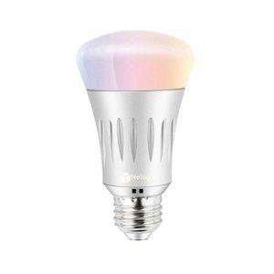 Nologie Bombilla LED (E27)