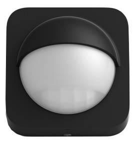 Philips Hue Sensor para exterior iluminación inteligente