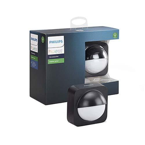 Philips Hue Sensor para exterior