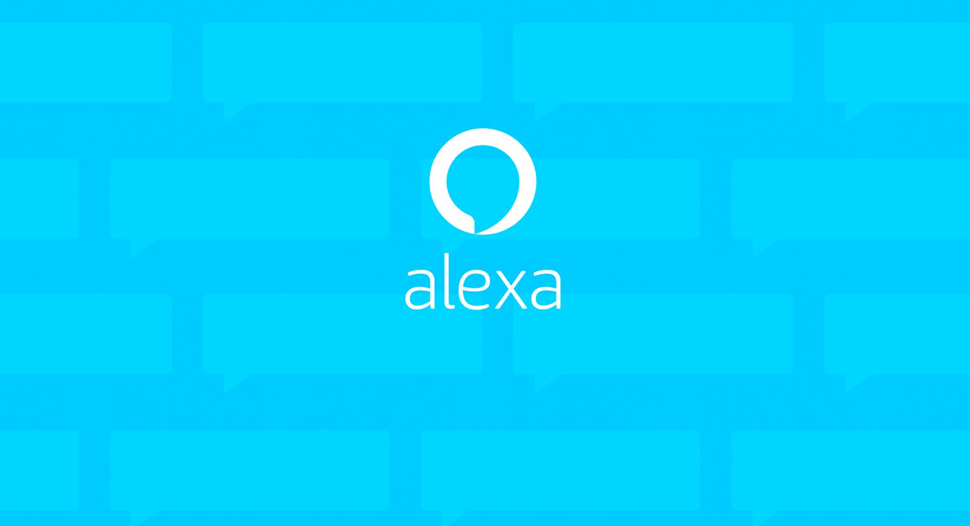 Qué es Alexa y que se puede hacer con él