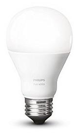 Philips Hue White Bombilla LED