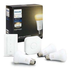 Philips Hue White Kit