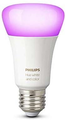 Bombilla LED Philips Hue
