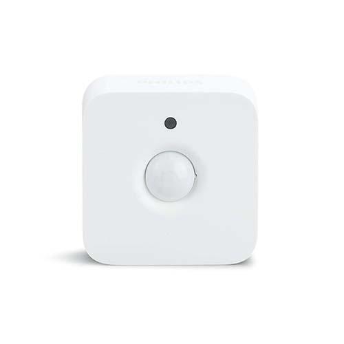 Sensor de movimiento – Philips Hue