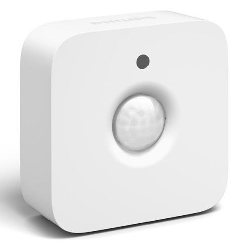 Sensor de movimiento de Philips Hue