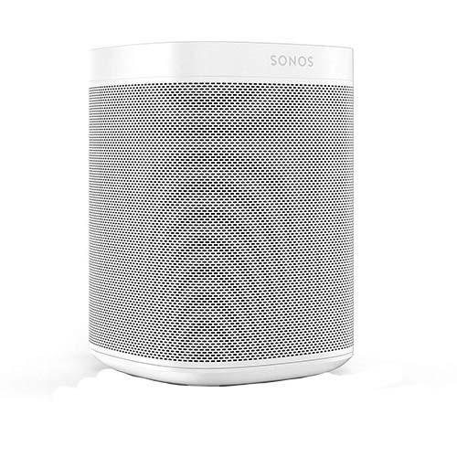 Sonos One Smart