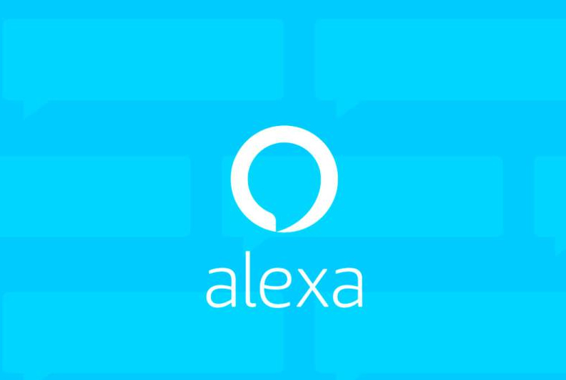Comandos de Alexa