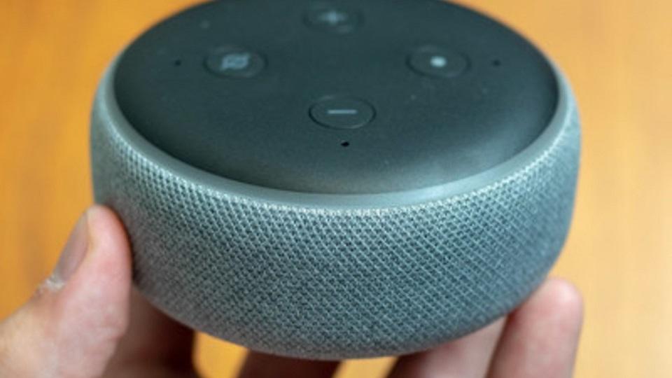 El mejor altavoz para usar con tu Amazon Echo Dot en 2019