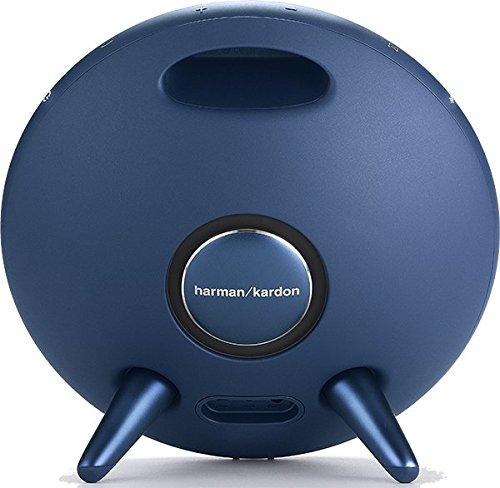 Harman Kardon Onyx Studio 4 bluetooth