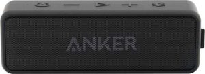 Anker SoundCore 2 frontal