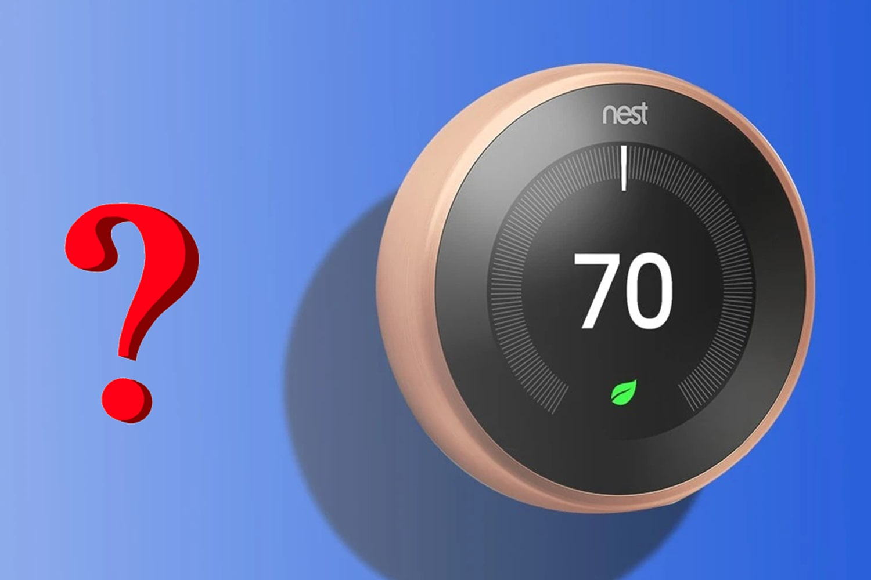 termostatos inteligentes ventajas y desventajas