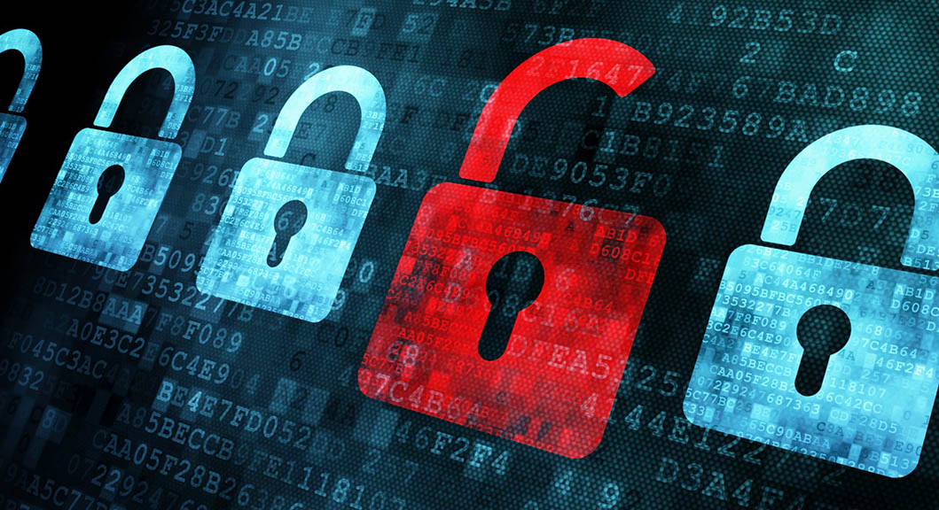 usar Alexa sin poner en riesgo tu privacidad