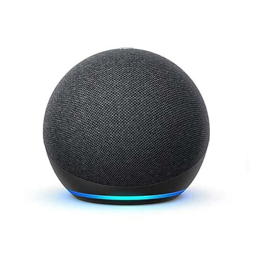 Amazon Echo Dot (4º generación)