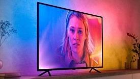 philips hue play gradient lightstrip televisor