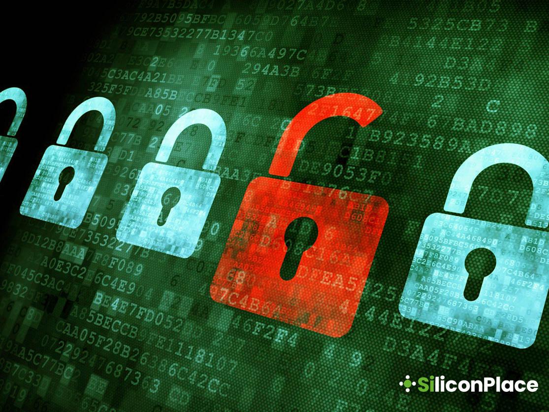 La seguridad en las cerraduras electrónicas